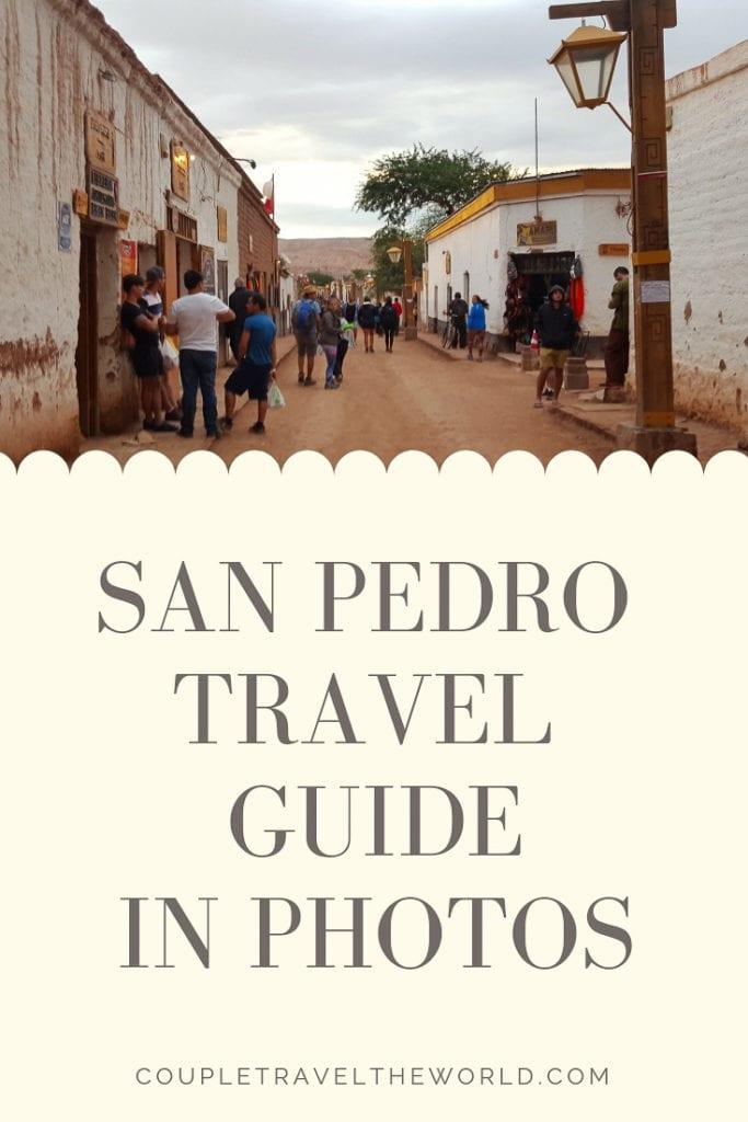 san-pedro, san-pedro-chile, san-pedro-travel-guide