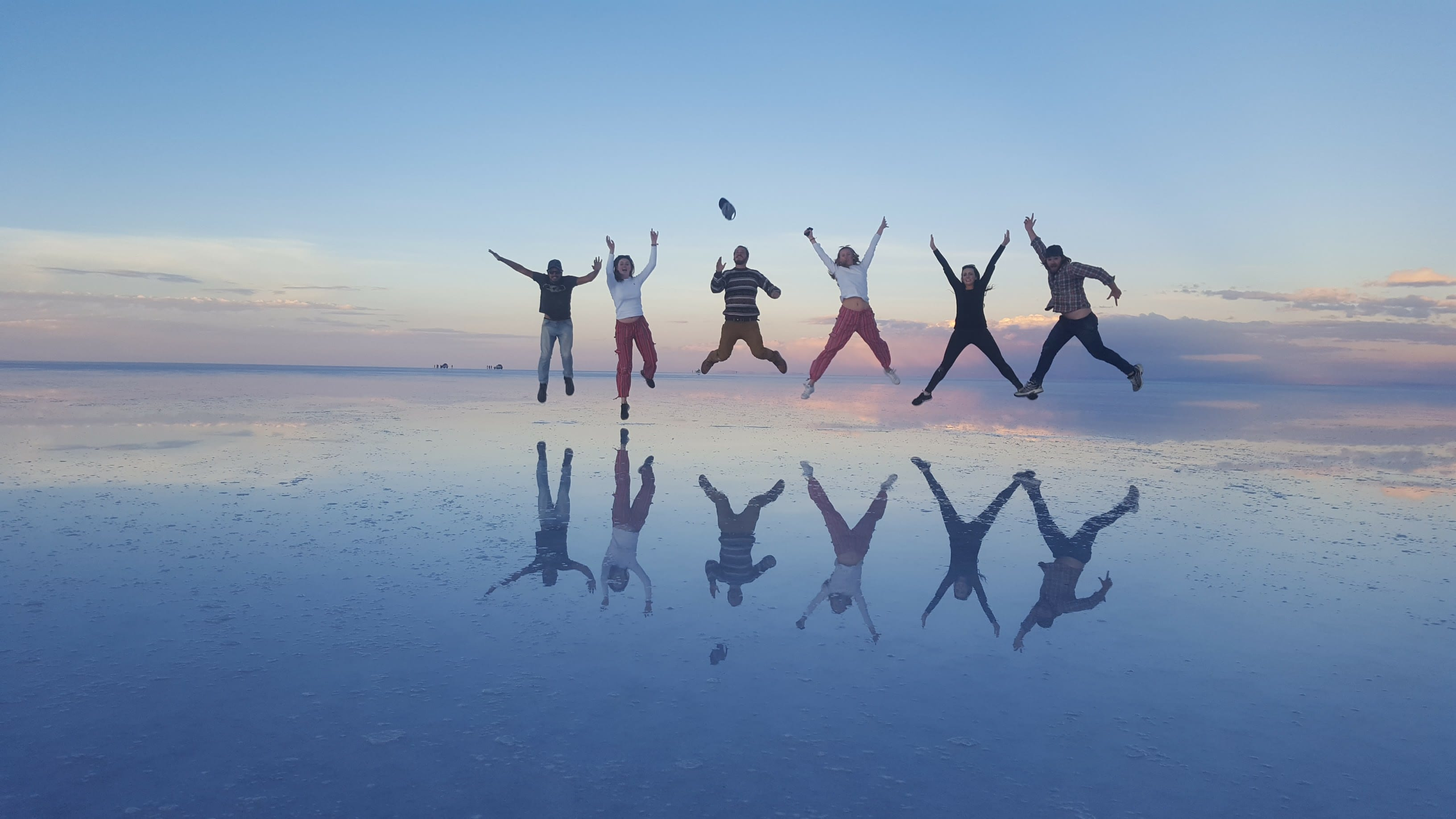 An-image-showing-the-Salt-Flat-Tour-in-Uyuni-Bolivia