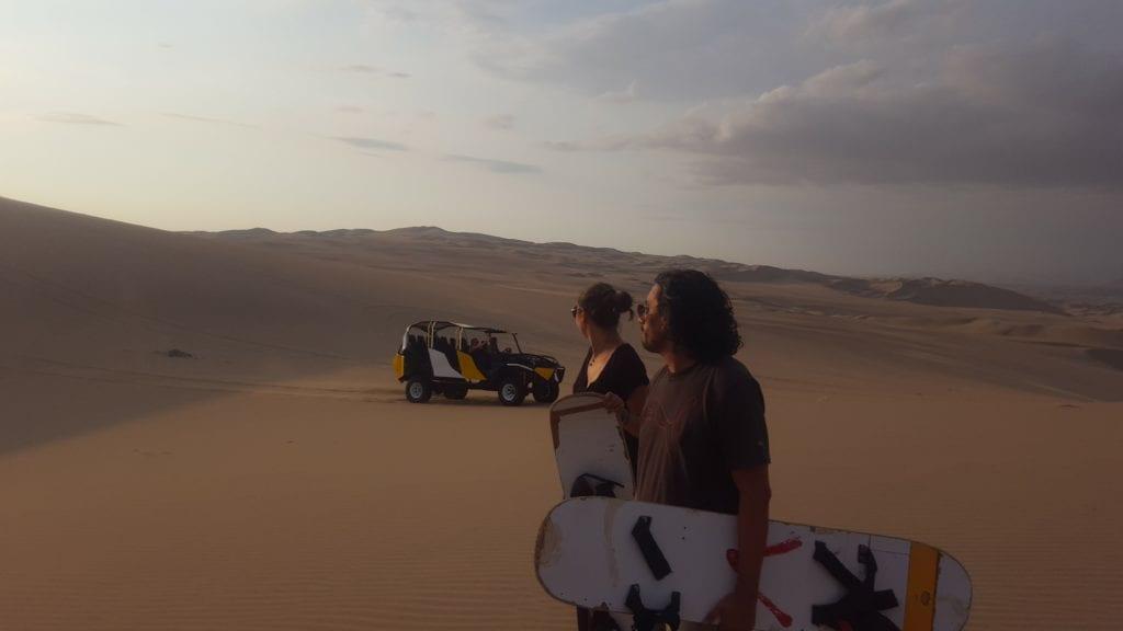 Sandboarding-Huacachina-Ica-Peru