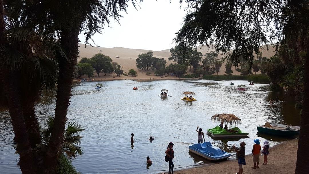 huacachina-lagoon