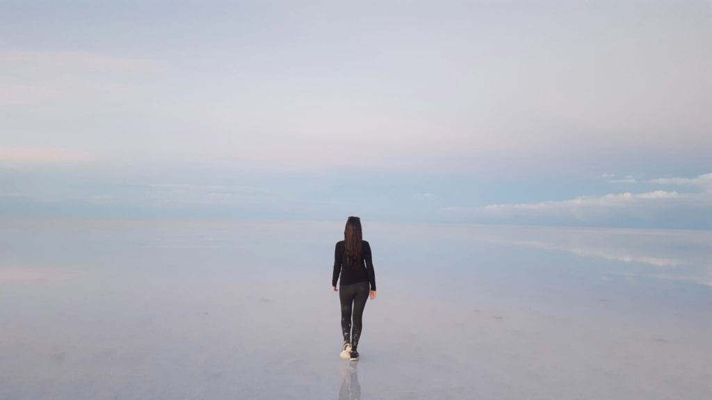 Uyuni Salt Flat Tour Bolivia (FAQ)