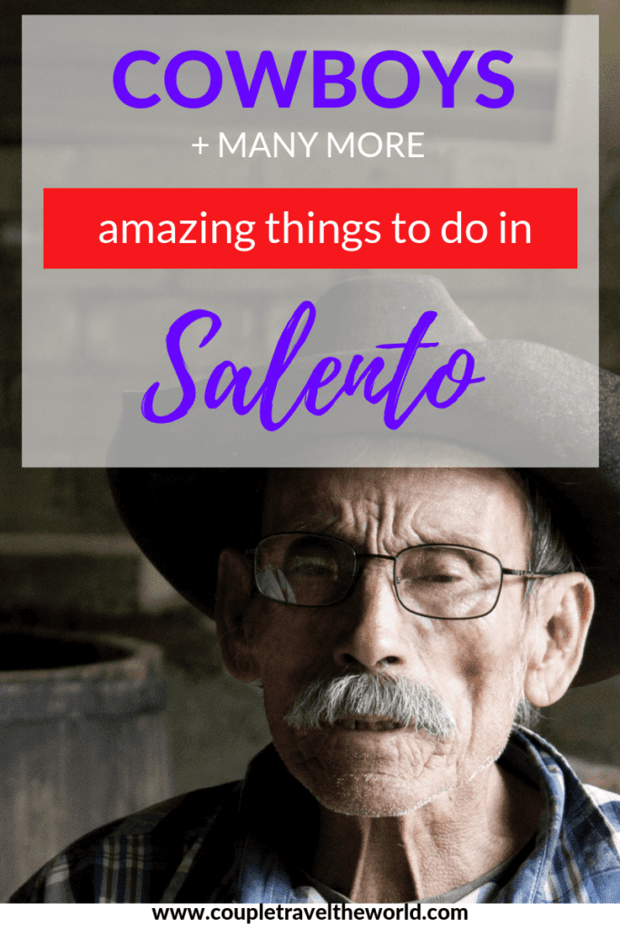 salento colombia, columbia, what to do in salento, what to do in salento for couples