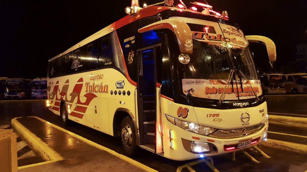 Ipiales Quito Bus, Quito Ipiales, Quito Medellin, Quito Pasto, Quito Tulcan, Quito Bogota, Quito Colombia Bus, How to get from Quito to Ipiales by bus