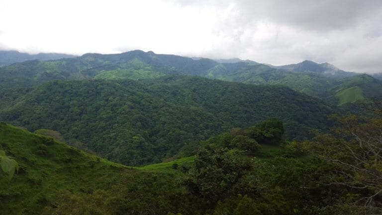monteverde-things-to-do