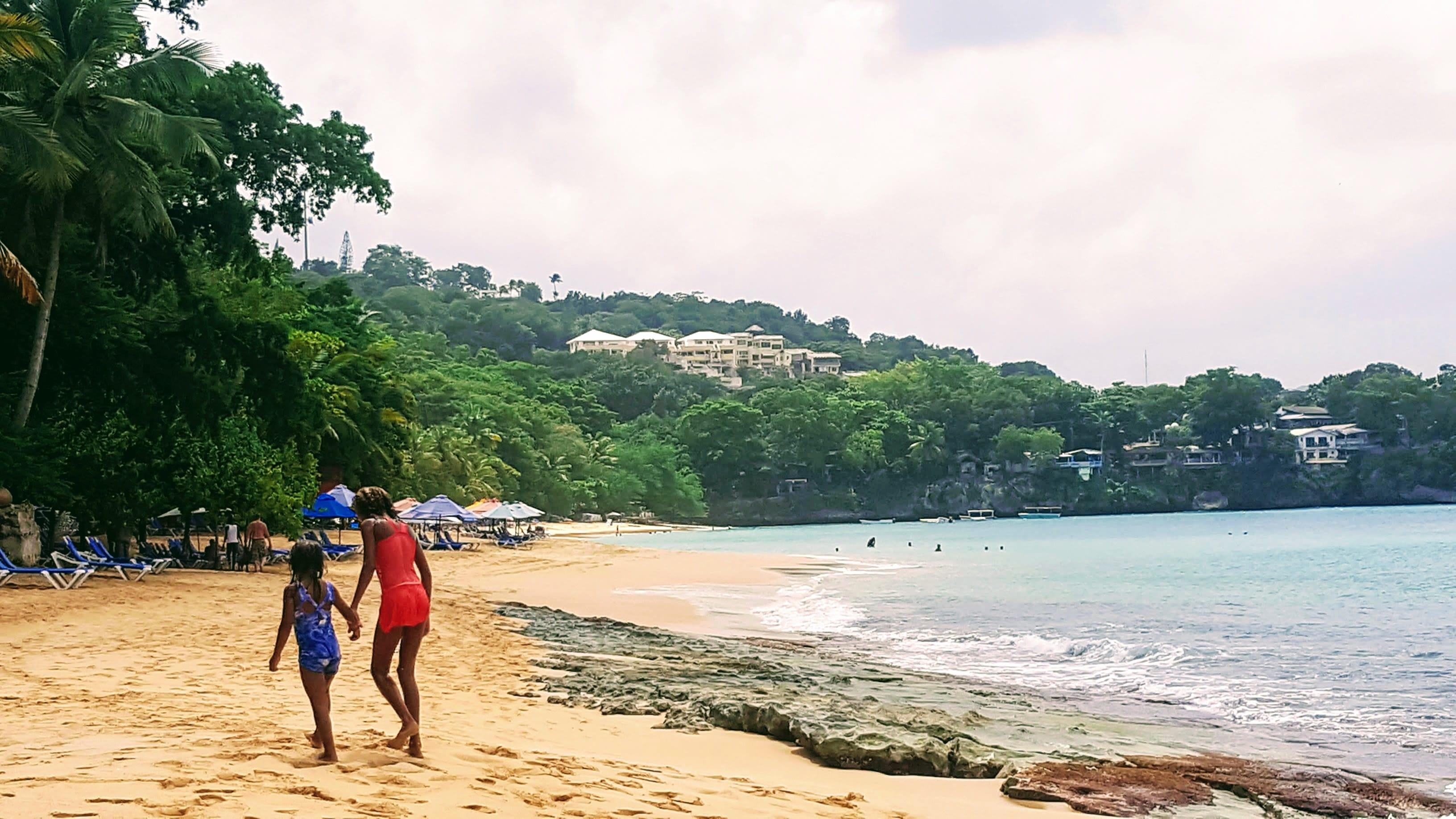 Sosua+Beach+Shore+Excursion