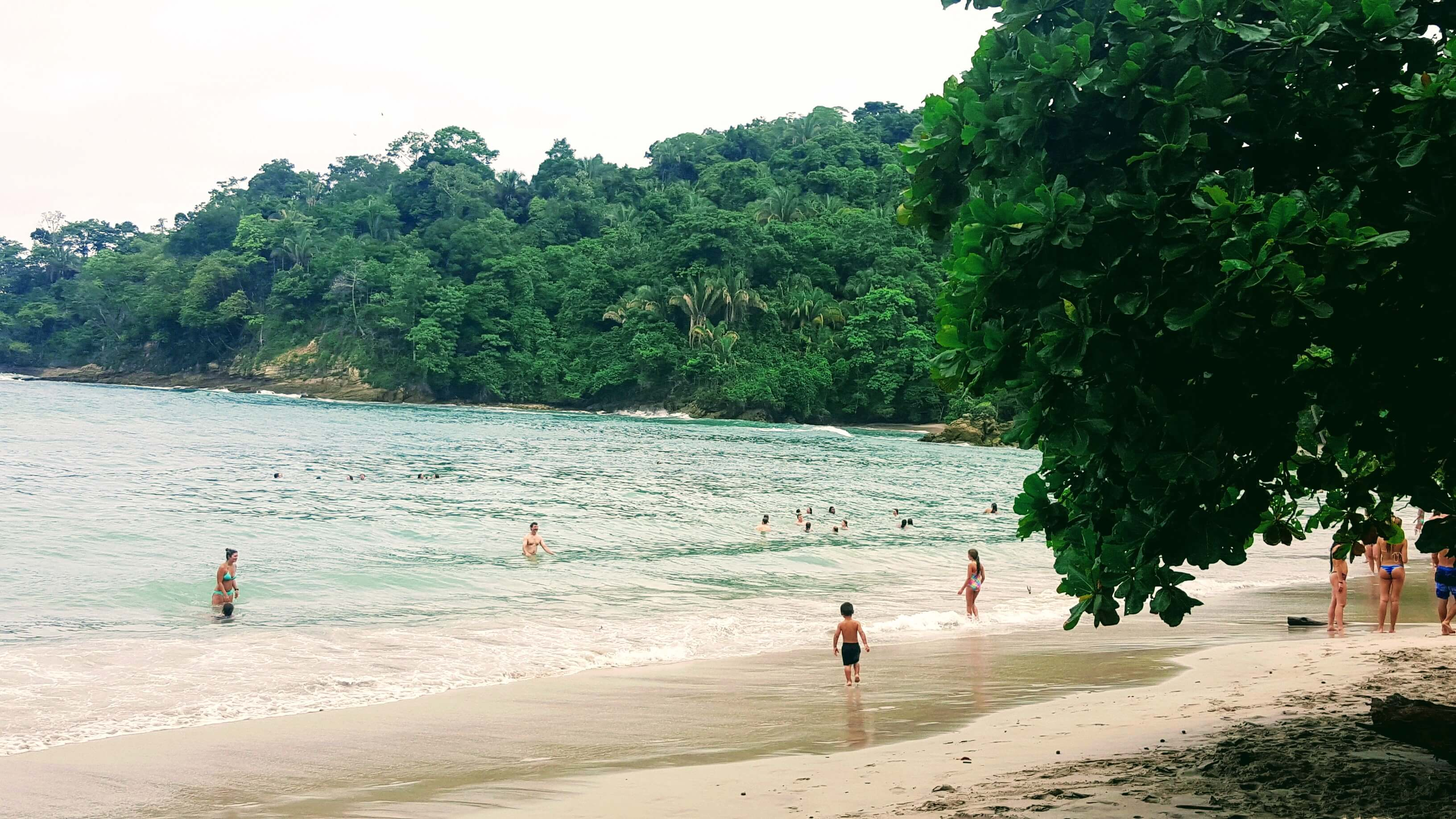 An-image-showing-why-to travel-to-Costa-Rica