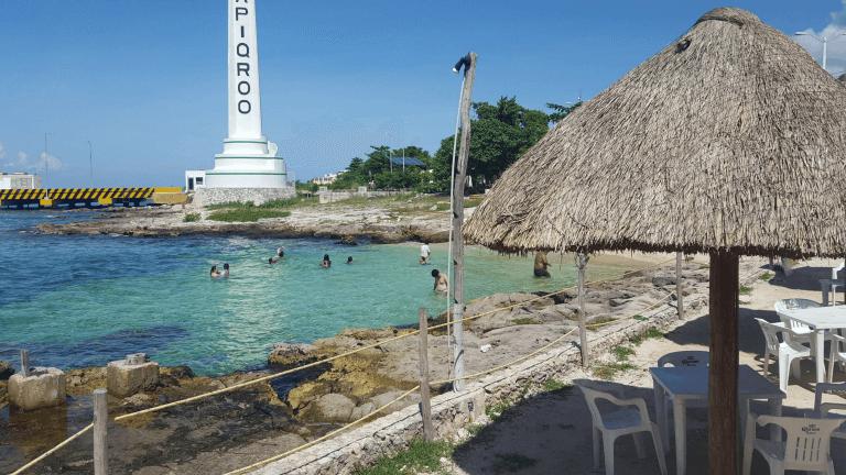 ncl+getaway+western+caribbean+Fratelli+bar