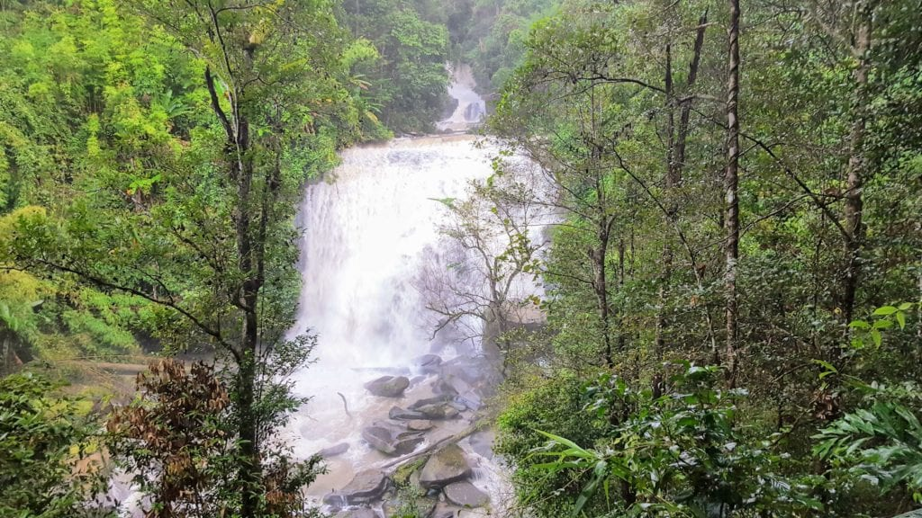 An-image-showing-the-best-motorbike-trips-from-Chiang-Mai