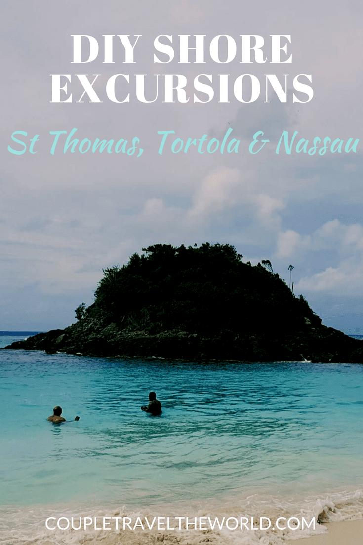 An-image-showing-DIY-Shore-Excursions-to-St-Thomas-Nassau-Bahamas