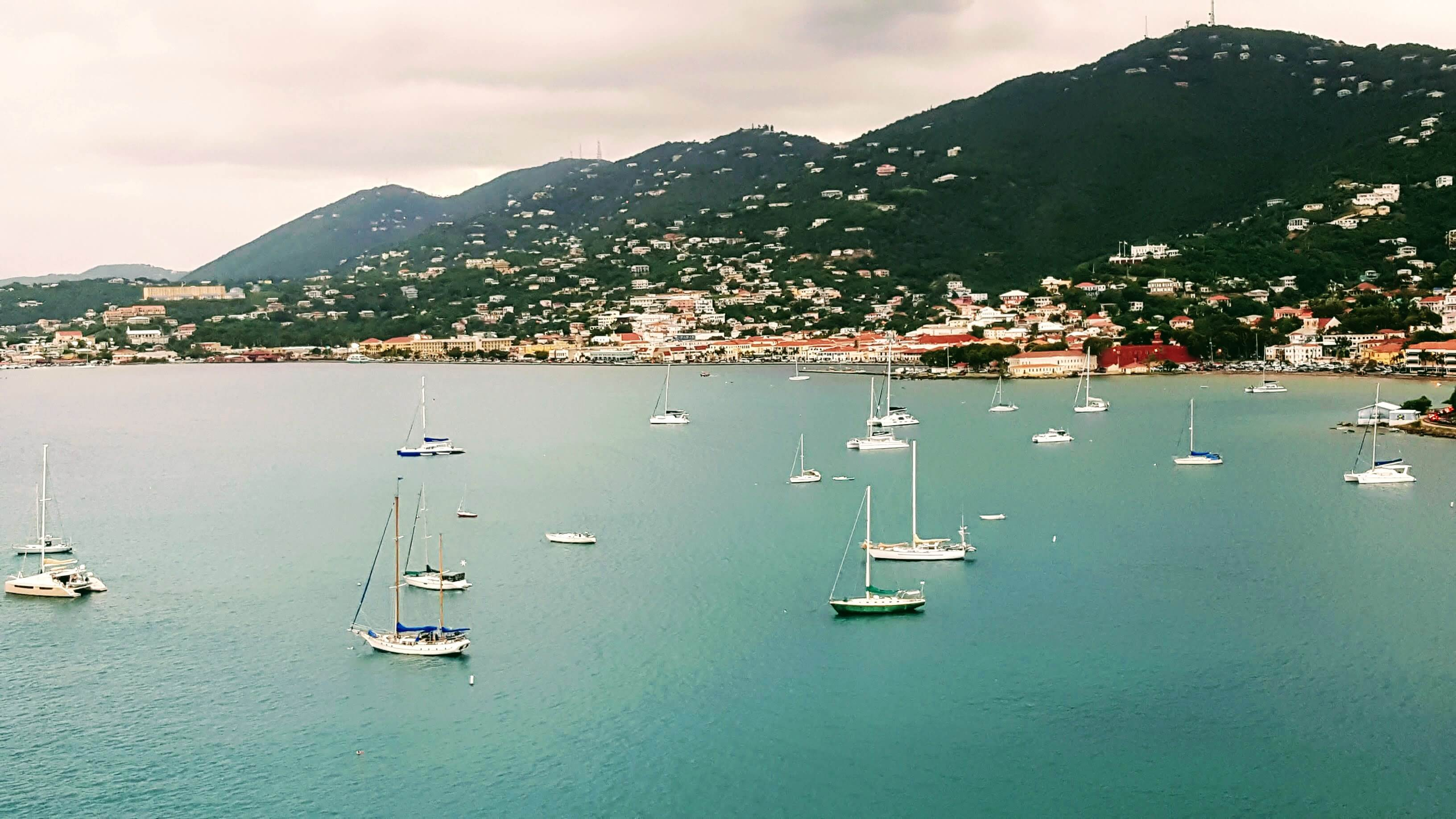 An-image-showing-shore-excursion-St-Thomas