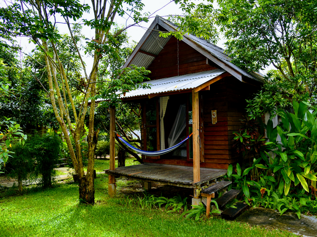 An-image-showing-where-to-stay-in-pai