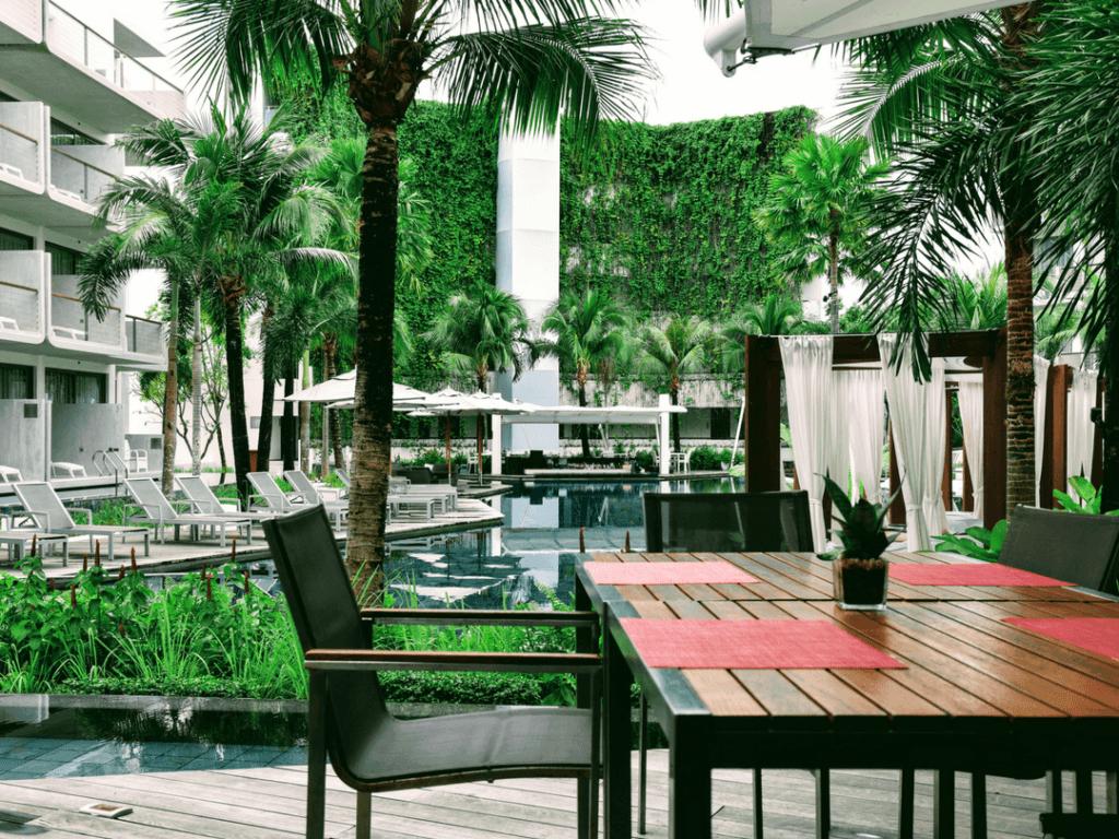 an-image-showing-5-star-hotel-luxury-phuket
