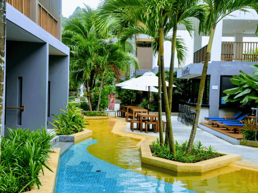 An-image-showong-Luxury-Accommodation-in-Krabi