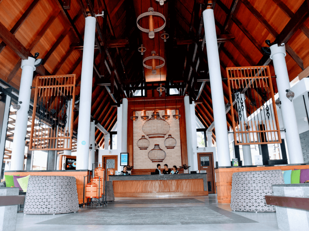 An-image-showing-the-best-accommodation-krabi
