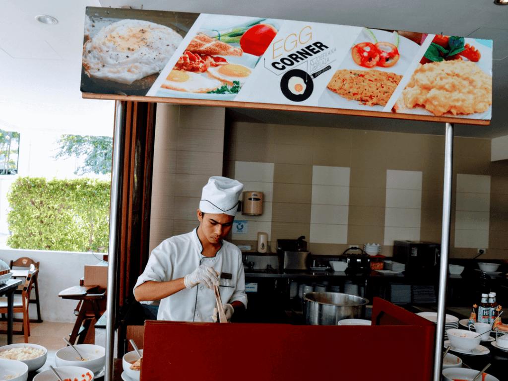 An-image-showing-best-breakfast-krabi