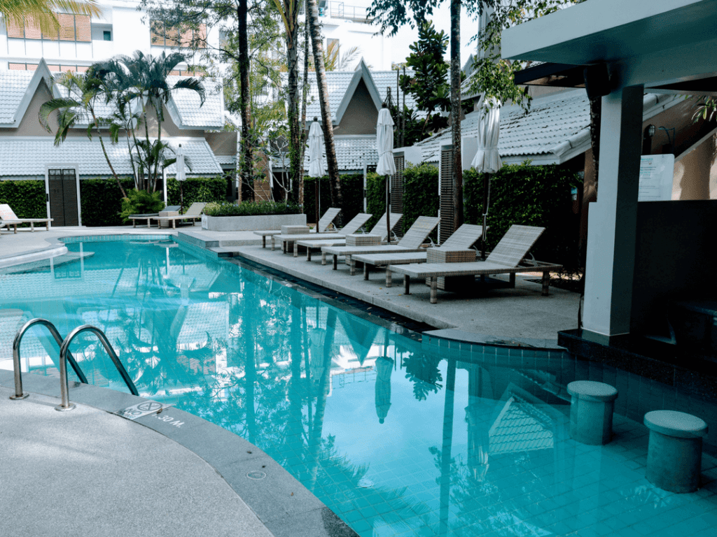 An-image-showing-the-best-place-to-stay-in-krabi