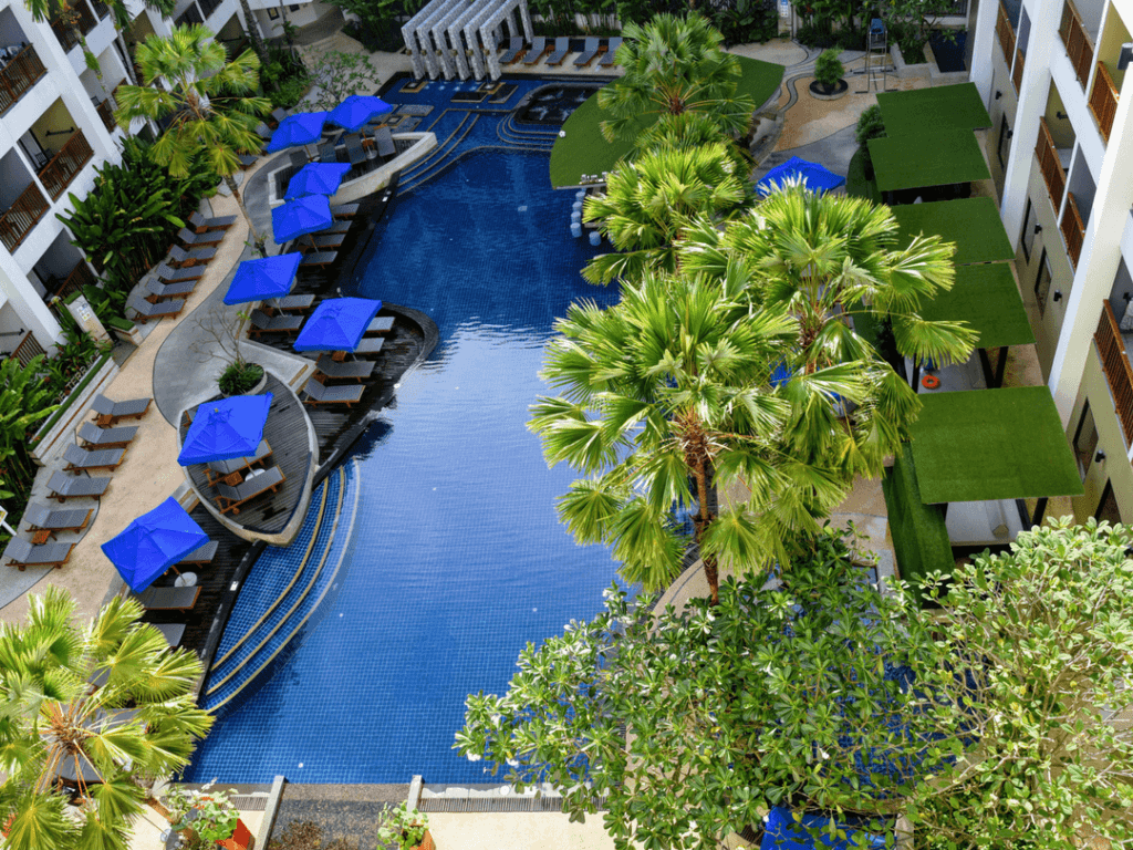 An-image-of-the-best-luxury-accommodation-patong-beach