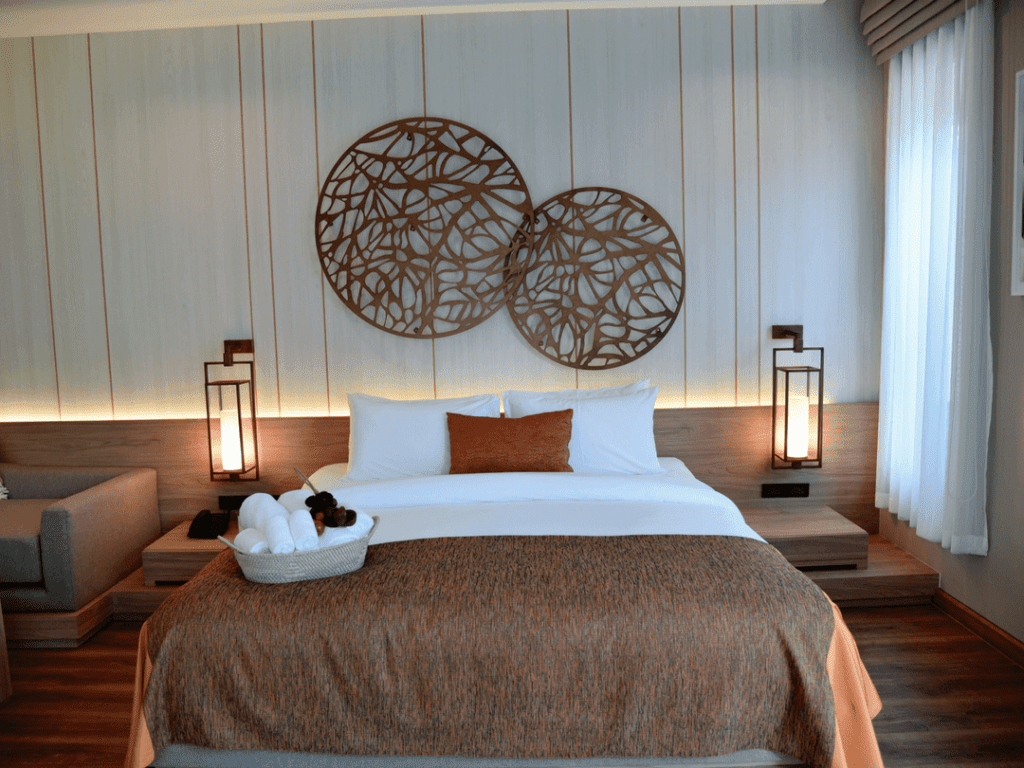 An-image-of-luxury-accommodation-in-krabi-Thailand
