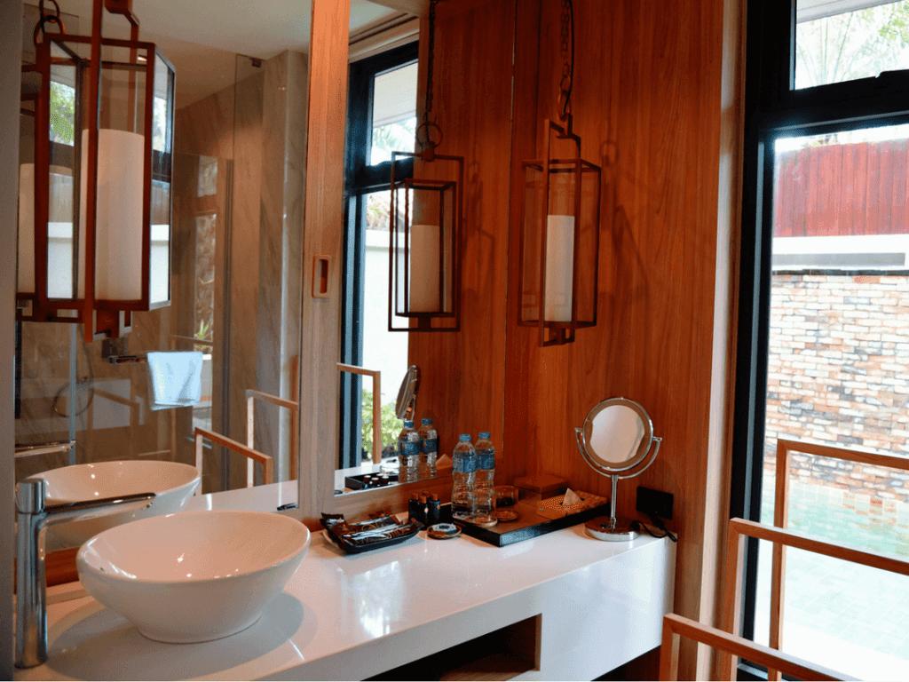 An-image-of-Luxury-Villa-in-Krabi-Thailand