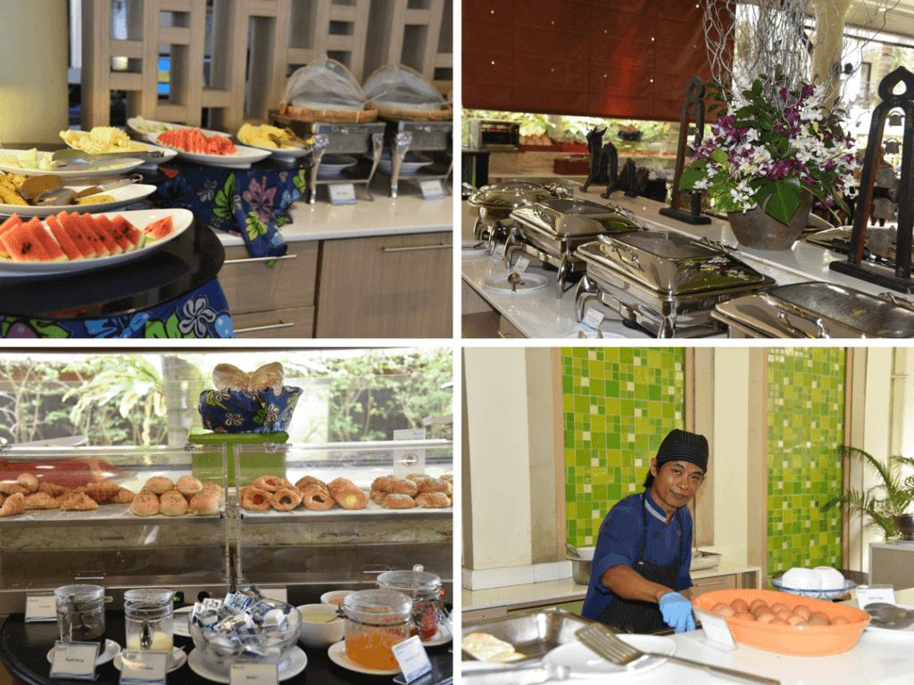 An-image-of-breakfast-buffet-Deevana-Phuket