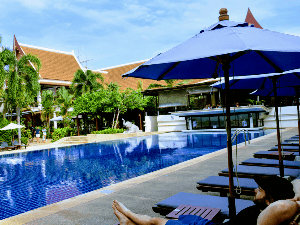 An-image-of-Deevana-Resort-and-Spa-a-luxury-hotel-in-Patong