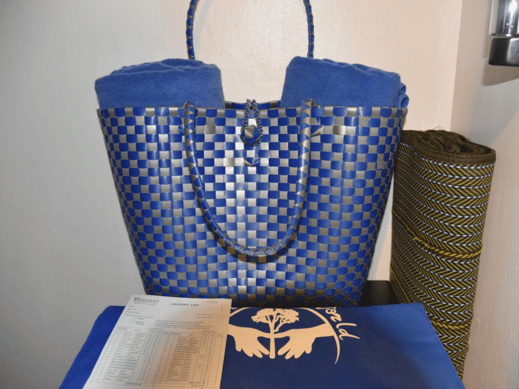 An-image-of-bags-at-Deevana-Phuket