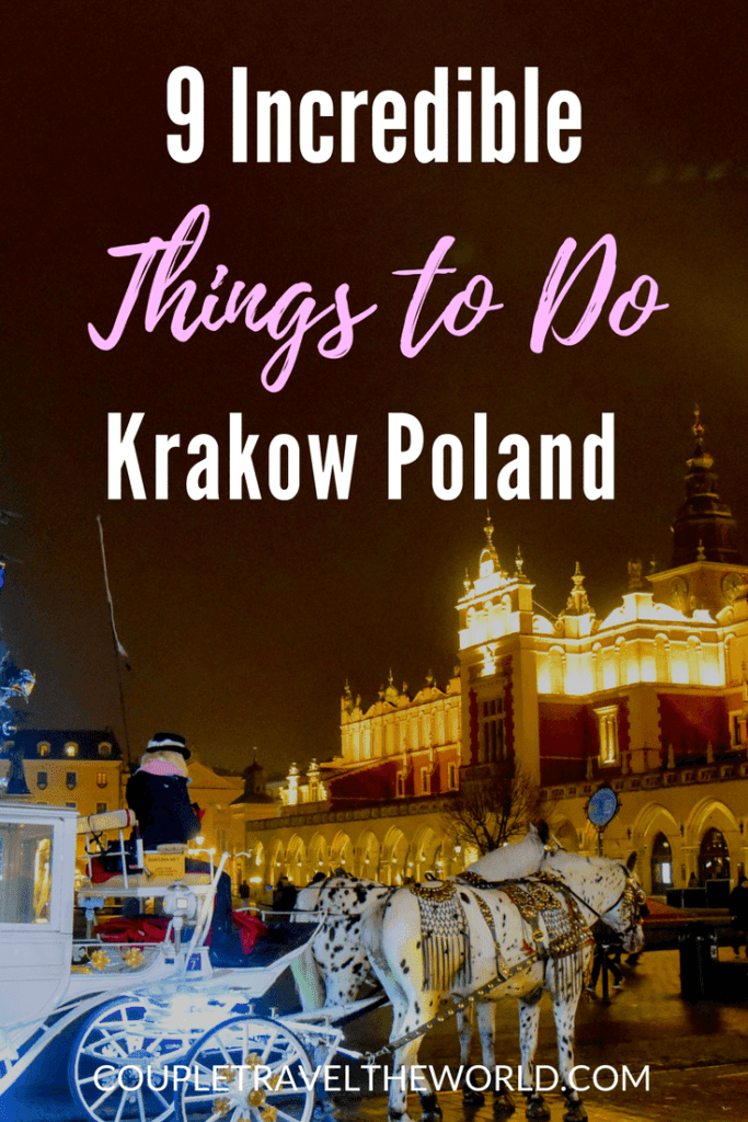 An-image-showing-9-incredible-things-to-do-in-krakow