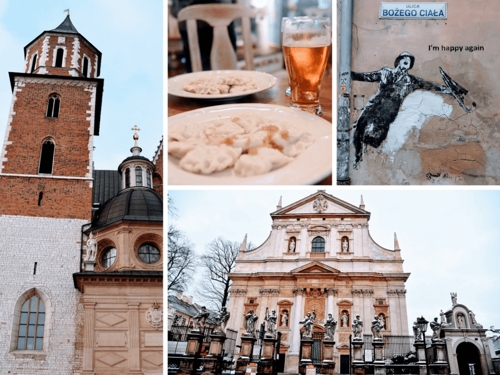 An-image-showing-things-to-do-in-krakow