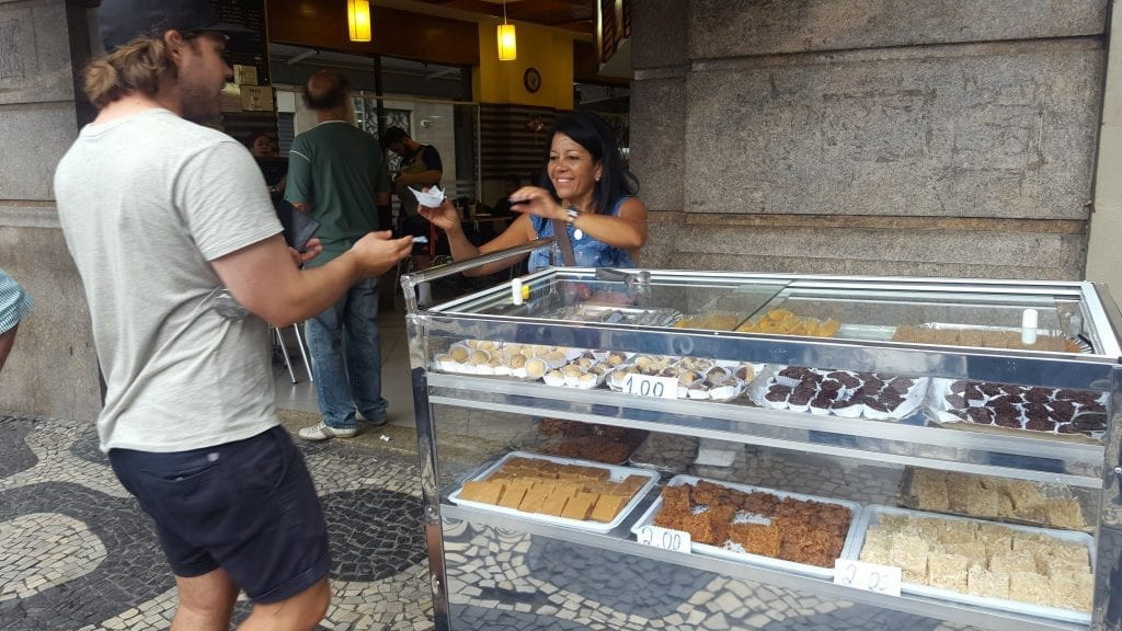 Dulce-de-Leite-Traditional-brazilian-food