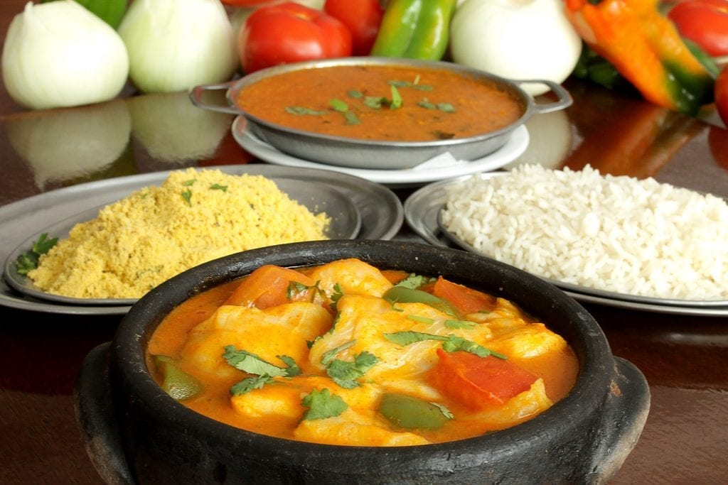 Moqueca-traditional-brazil-food