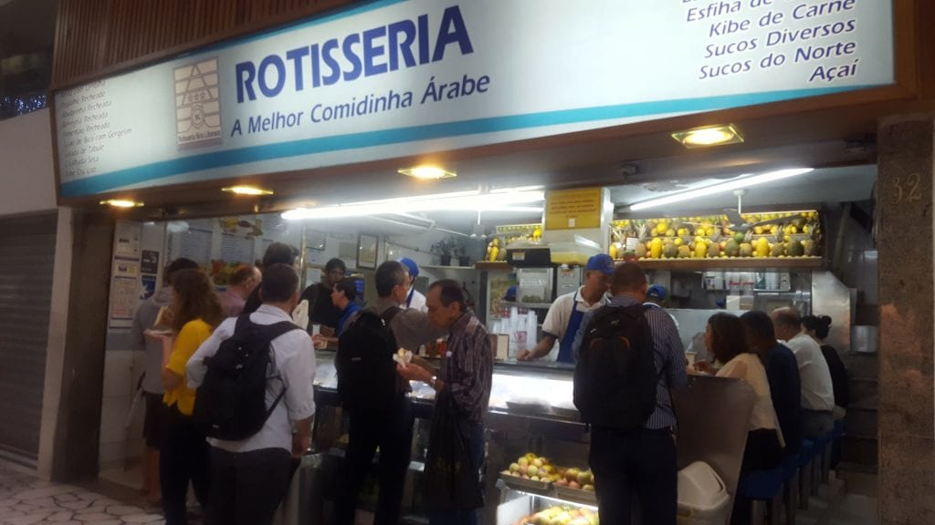 Rotisseria-popular-cheap-eats-rio