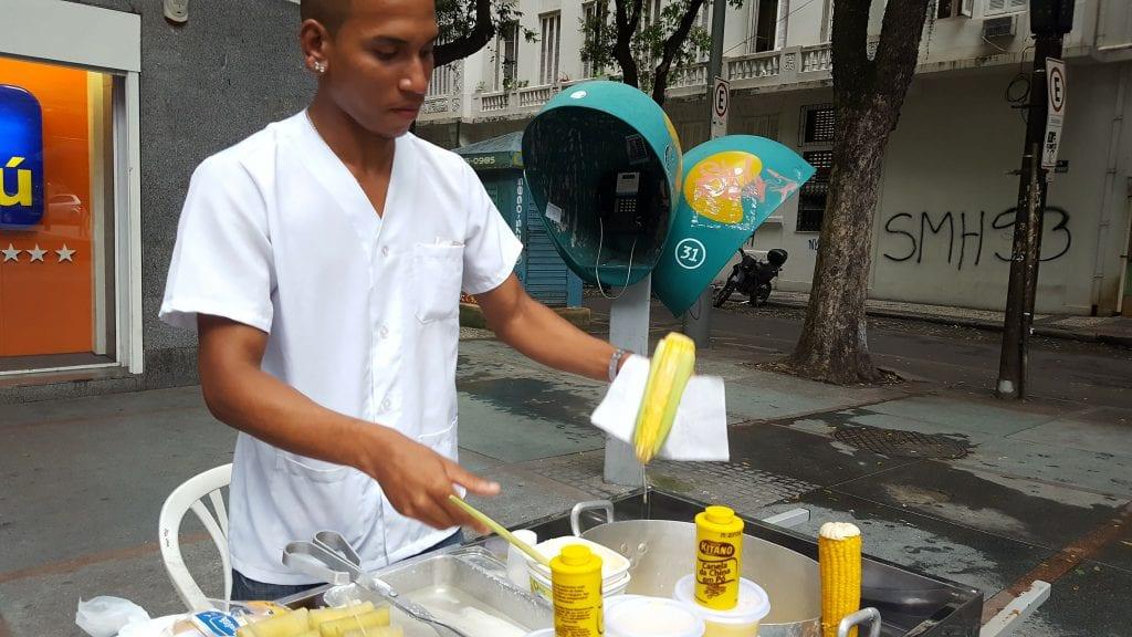 corn-on-the-cob-rio-de-janerio