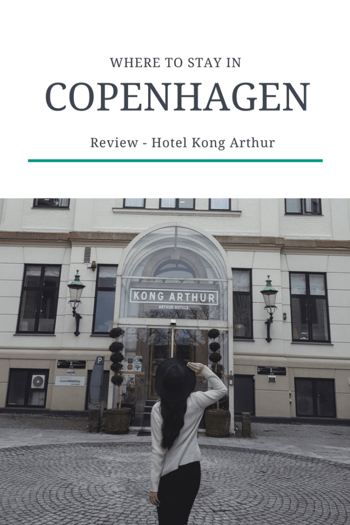 Where-to-Stay-in-Copenhagen