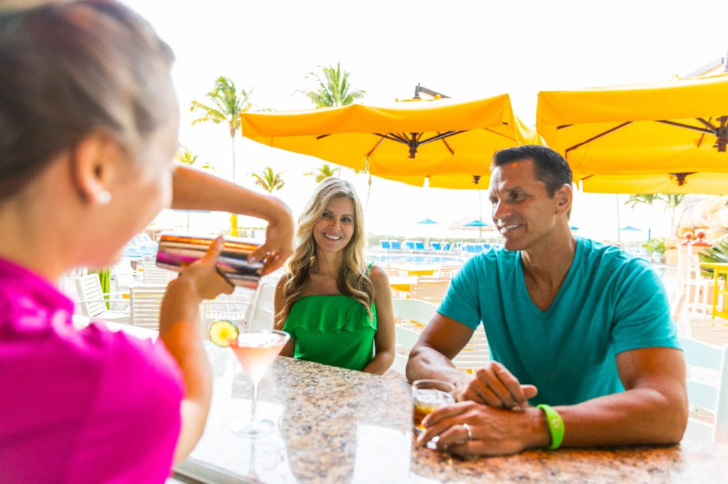 An-image-showing-best-place-to-dine-Fort-Myers-Florida