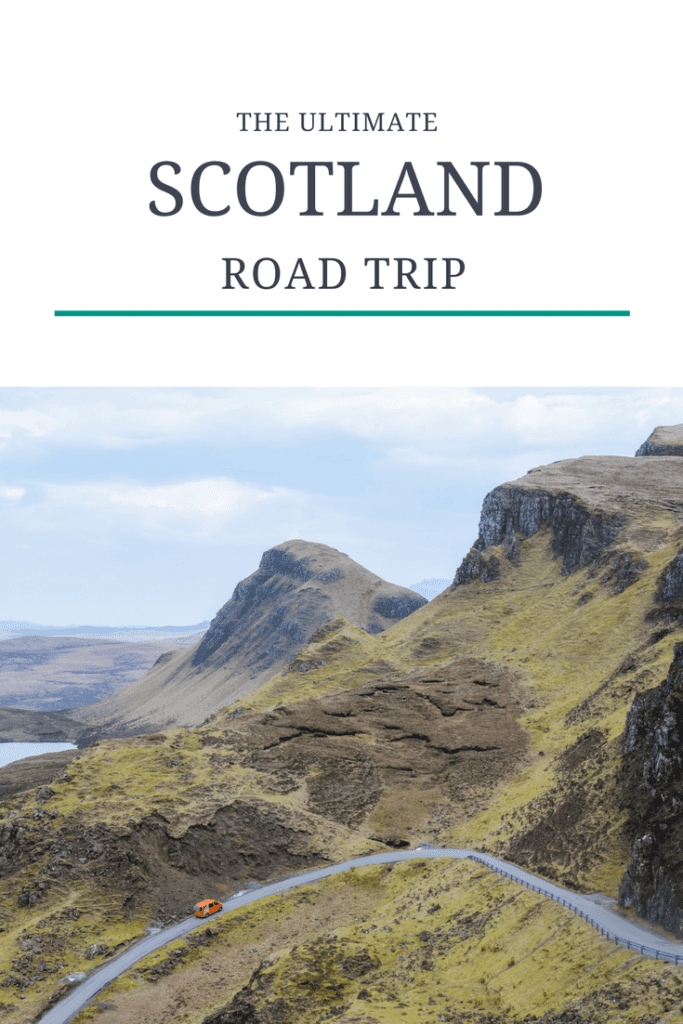 the-ulimate-scotland-road-trip