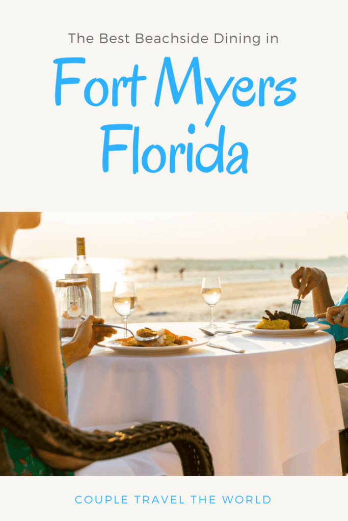 The-best-beachside-dining-in-fort-myers