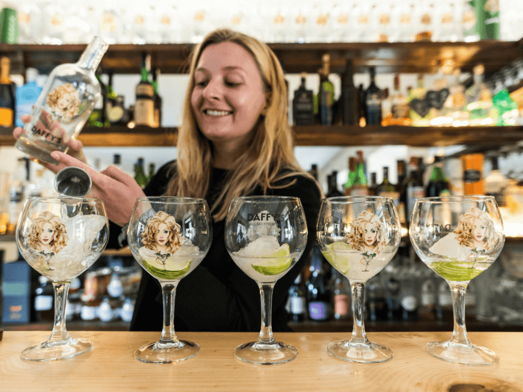 An-image-showing-the-best-gin-in-scotland