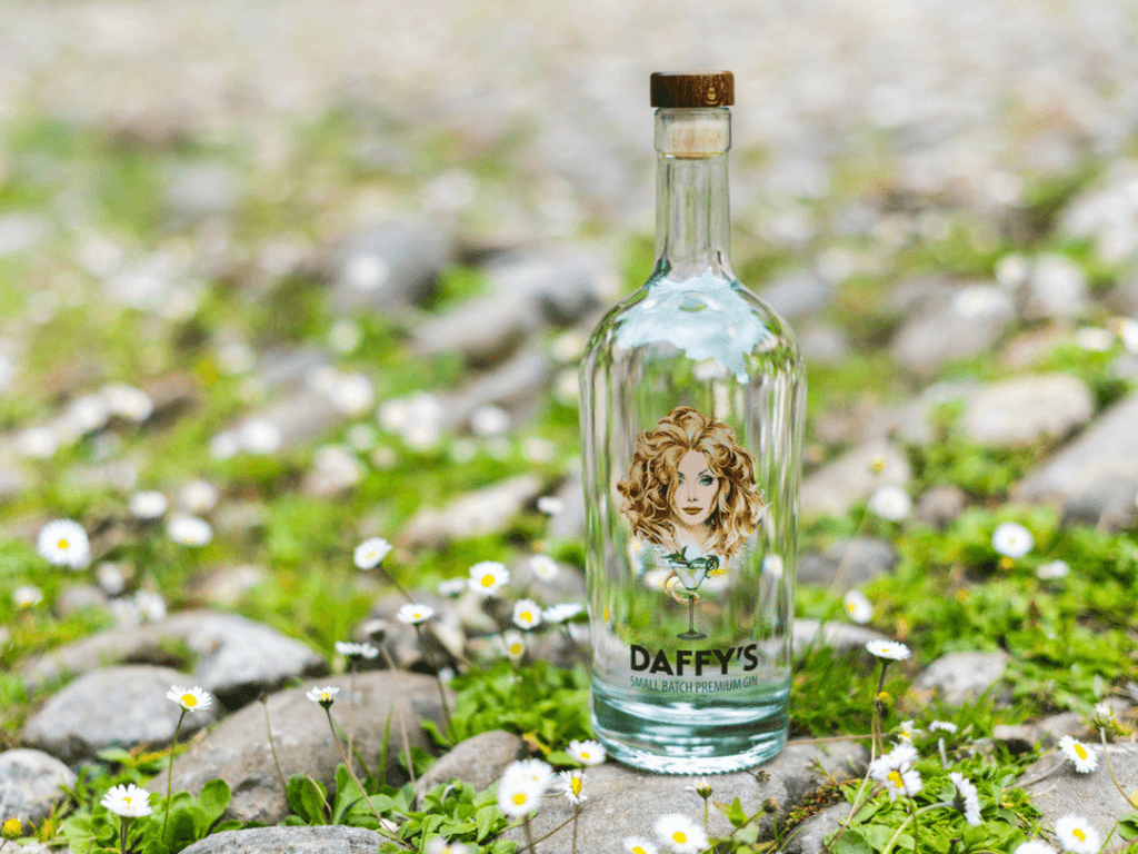 An-image-showing-best-gin-scotland
