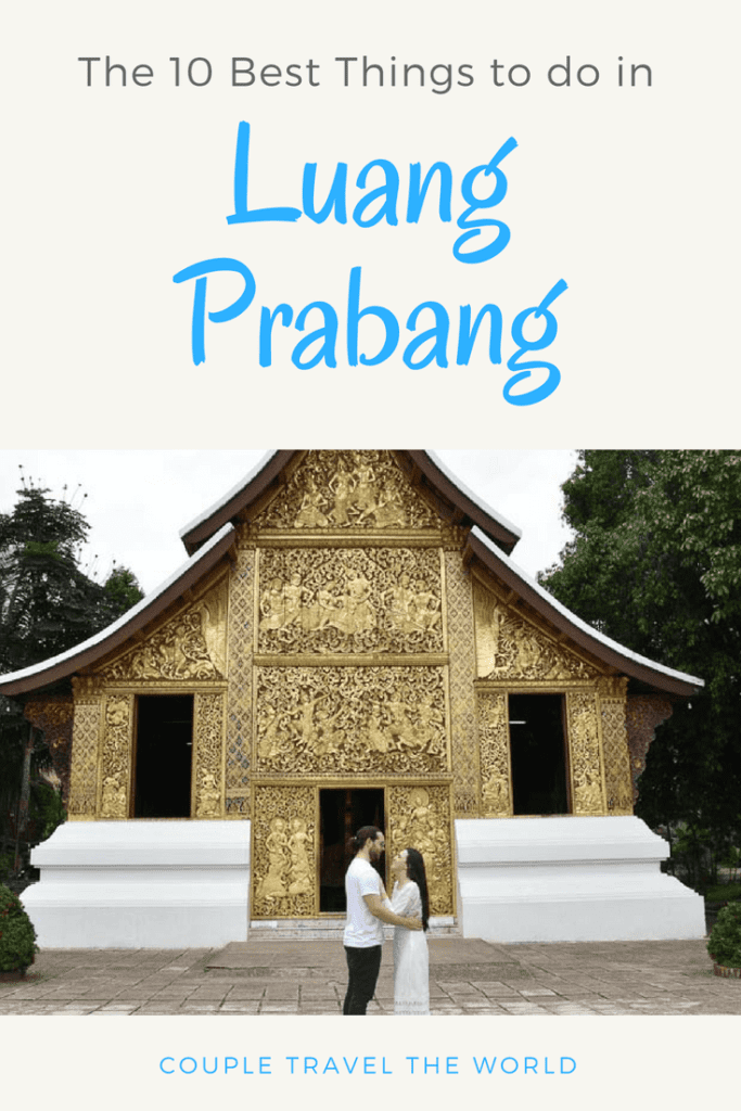 best-things-to-do-luang-prabang