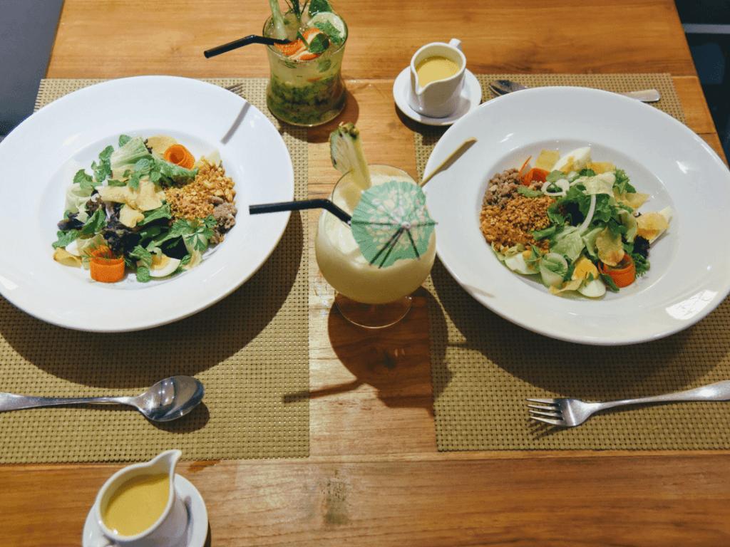 Kiridara-restaurant-meals-dinner