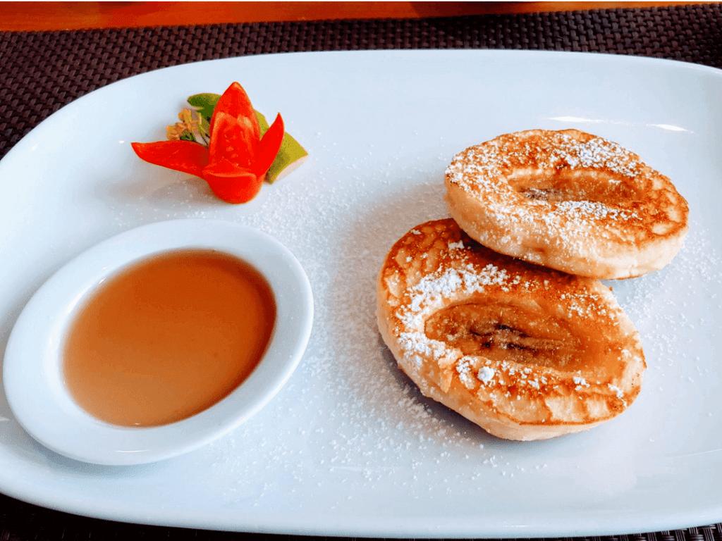 kiridara-breakfast-pancakes