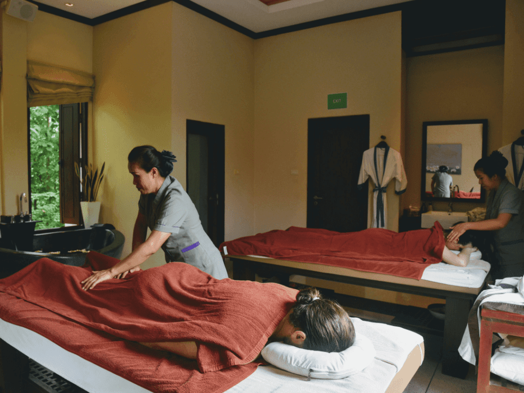 best-massage-luang-prabang