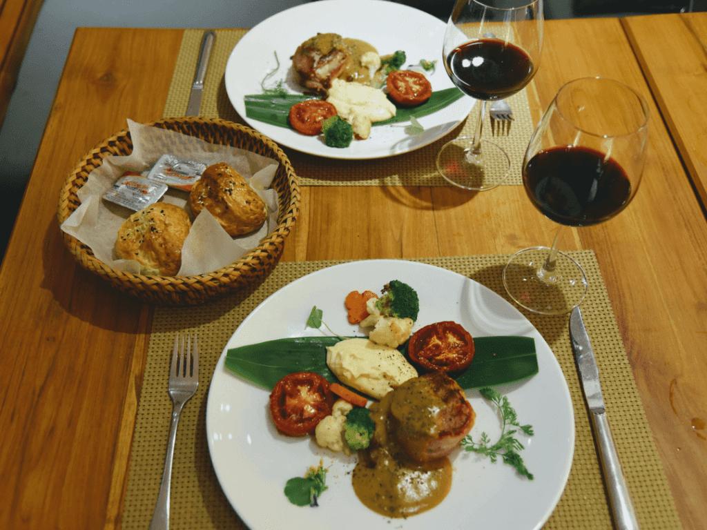 Best-dining-luang-prabang