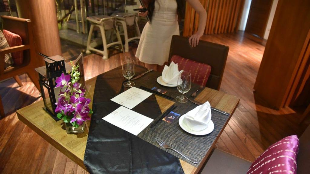 Novotel-Phuket-Karon-Dining