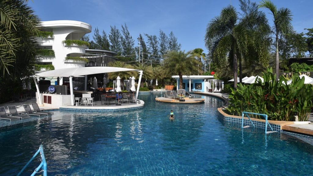 The-best-accommodation-in-karon-beach