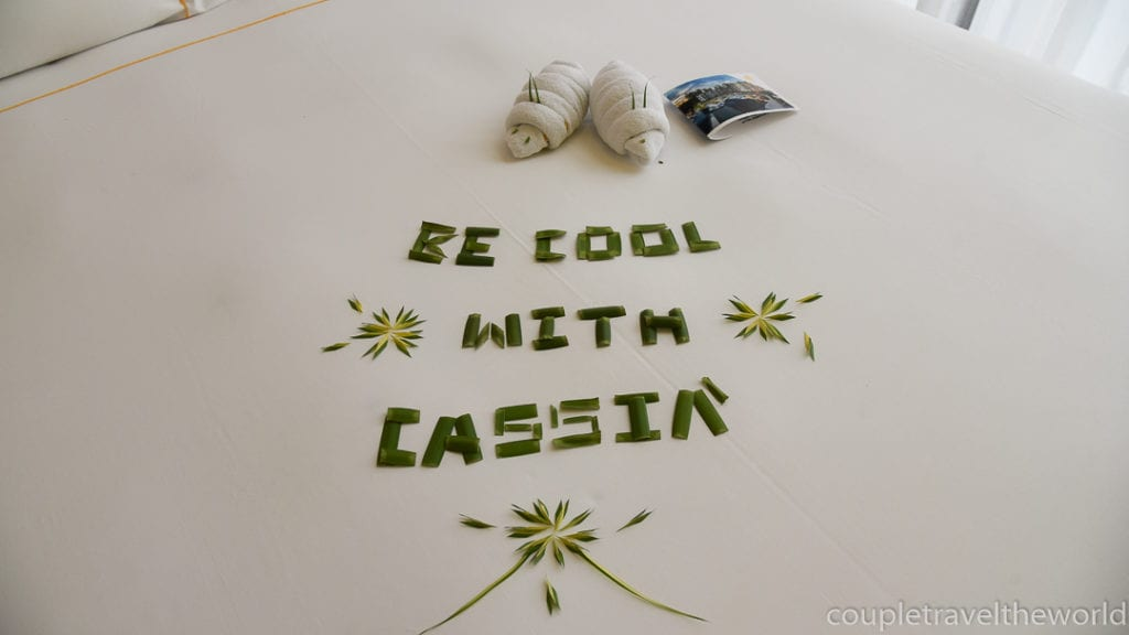 be cool with cassia-phuket