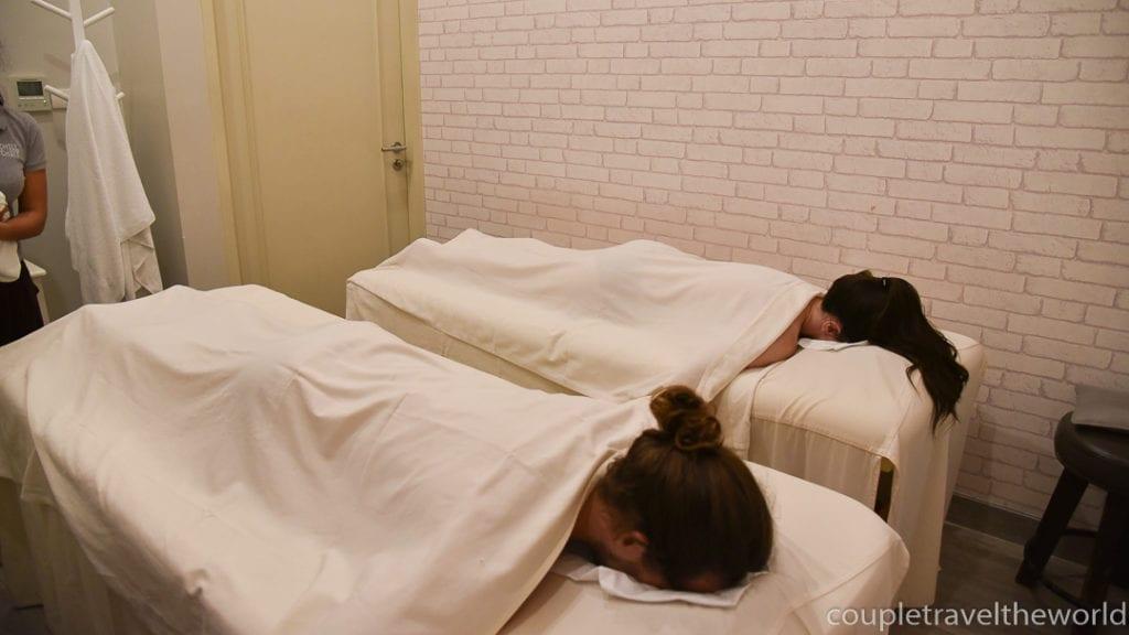 cassia phuket massage