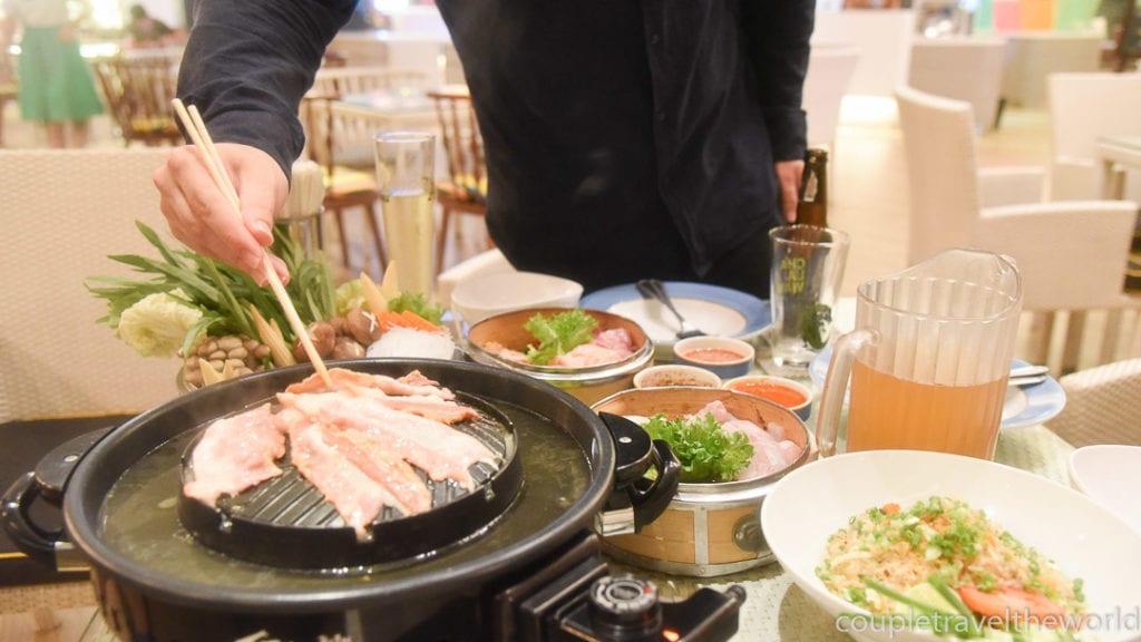 cassia phuket restaurant