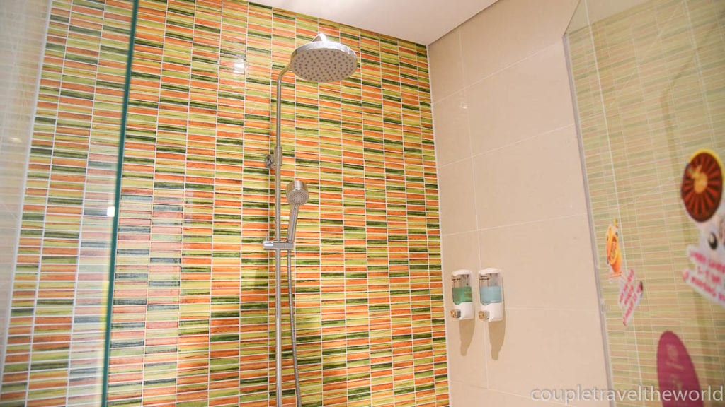 cassia-phuket-shower