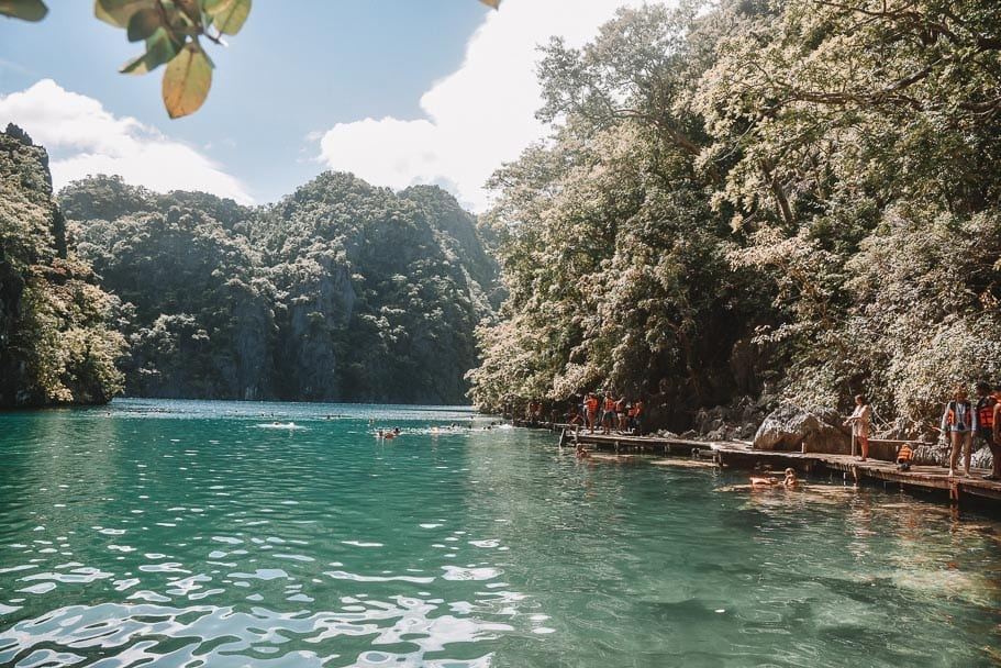 black island coron, Kayangan Lake, Barracuda Lake, Twin Lake, Japanese Ship Wreck, CYC Beach, Coron Escapade Tour, Malcapuya Island, Banana Island, Bulog Dos Island, Calauit Safari, Coron City Tour, Lualhati Park, Mt Tapyas View Deck coron, Maquinit Hot spring, coron palawan blog, coron town, coron philipppines, coron palawan hotels, coron ultimate tour, best tour in coron, coron tour review, coron travel & tours, coron tour itinerary, tour coron review, JY Travel & Tour